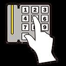 international dialing.png