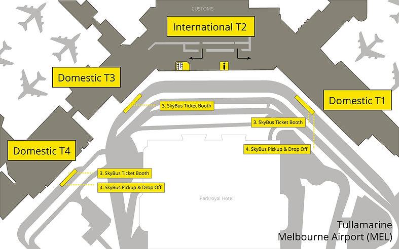 AirportMap_2.jpg