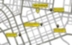 sevDes_map02.jpg