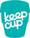 KeepCup_Logo_RGB_jpeg.jpg