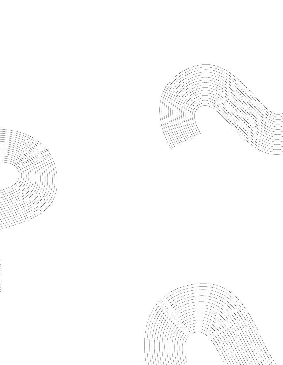 Lines_4-01-01.jpg