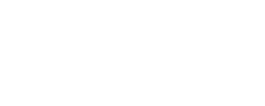 ServDes2020_brandmark_FINALwhite.png