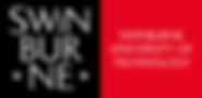 SWINBURNE LOGO - Horizontal.png