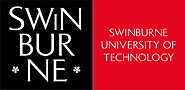 SWINBURNE LOGO - Horizontal.png