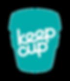 keepcup.png