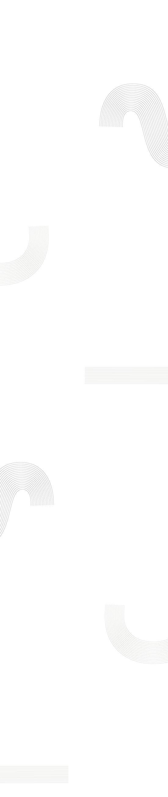 Lines_9-01-01.jpg