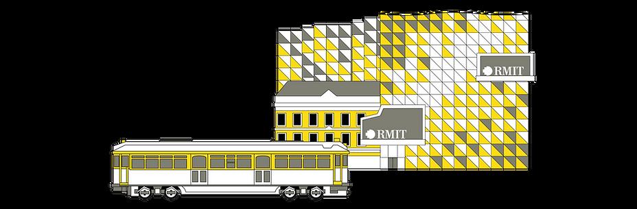 tram-07-06_edited.png