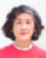 Akama portrait licence1.jpg