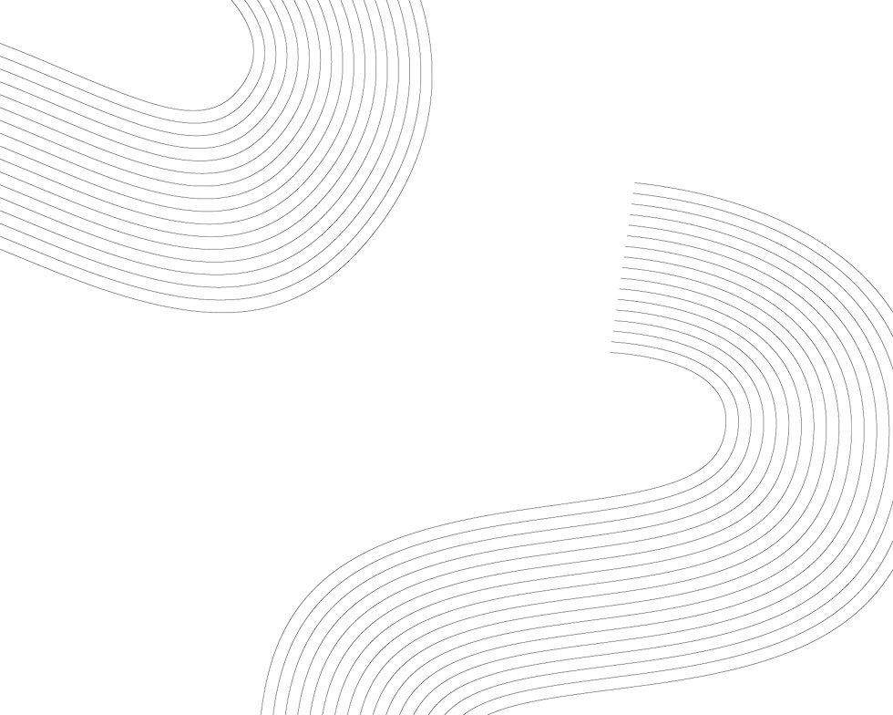 Lines_4-01.jpg