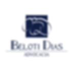 CMYK_blue(copiar-novo2).png