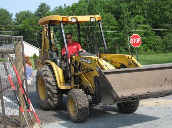 Jason with tractor (002).jpg