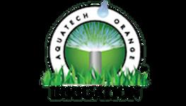 aquatech-orange-logo-blk.png