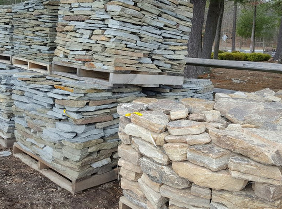 stone pallets (002).jpg
