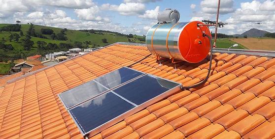 aquecedor-solar-vantagens.jpg