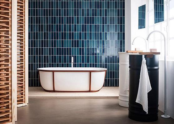 banheiro-com-banheira-01.jpg