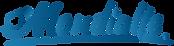 logo_mondialle_350-e1552158971630.png
