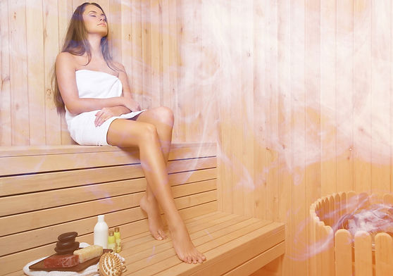 See_how_Heat_Therapy_in_a_Steam_Room_or_