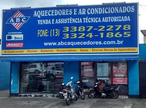 abc-aquecedores-fachada-1470836700_edite