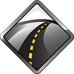 load_trail_v1 (2).png
