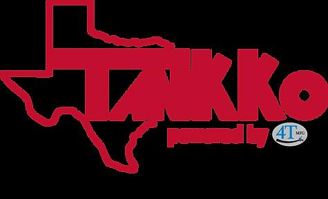 TankkoBy4T_w-logo_2.png