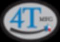 4T logo.png