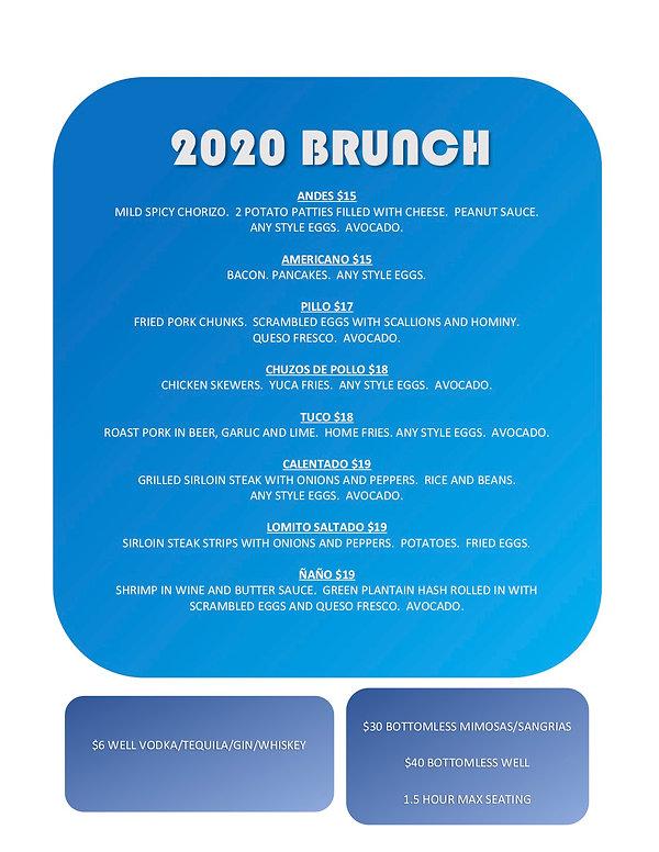 2020 BRUNCH AD FOR NOW.jpg