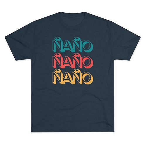 Vintage Ñaño