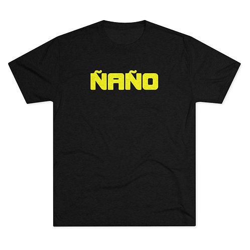 Ñaño Yellow