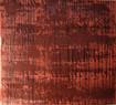 Rosie Leventon 'LD1' 2003, 99 x 107 cm  Contact for Price
