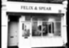 Felix & Spear
