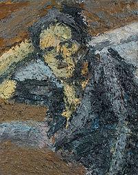 Peter Clossick, Helen