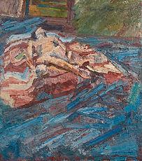 Peter Clossick, Felix & Spear