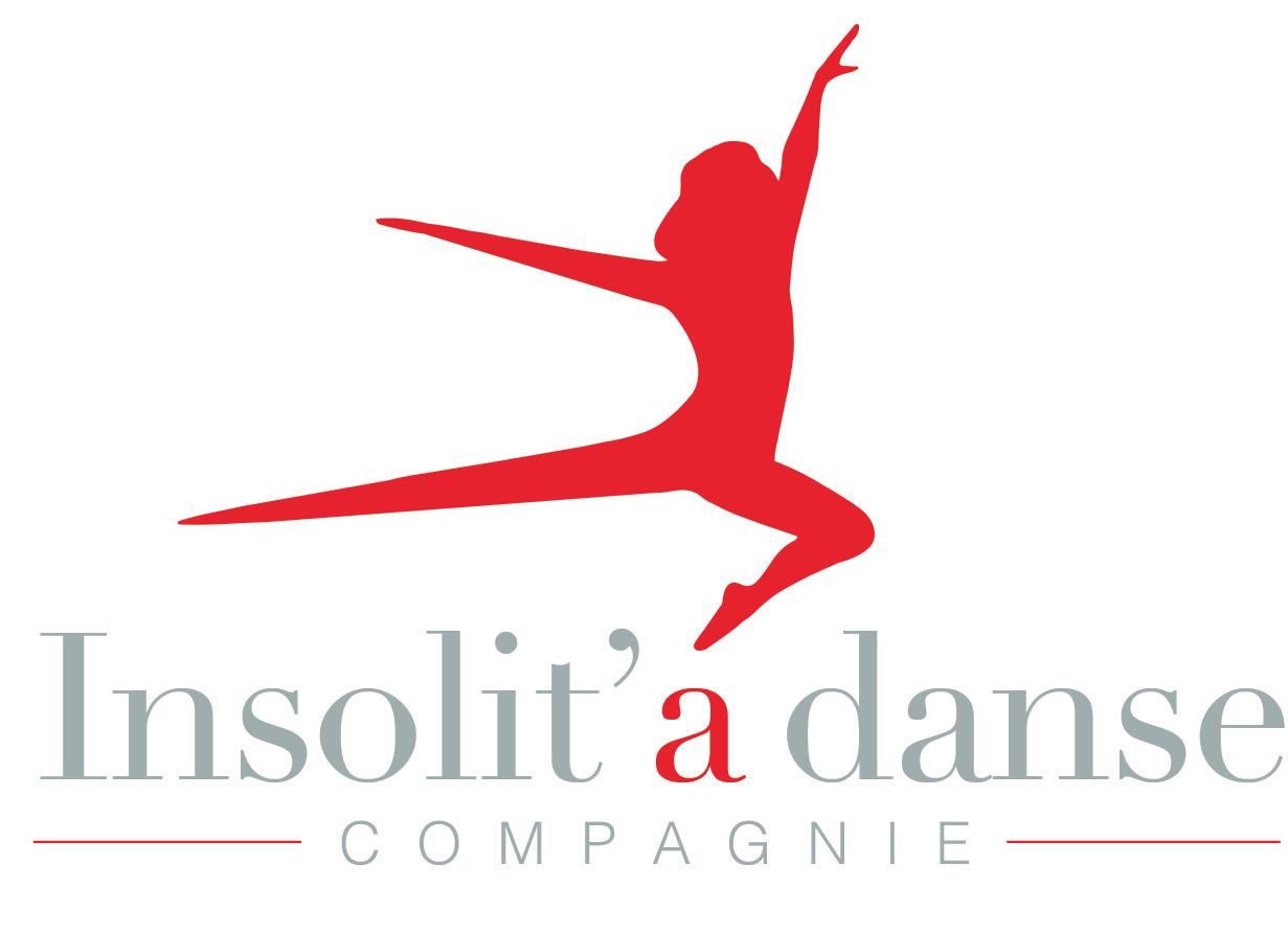 Insolit'a Danse
