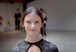 Marion Fournier