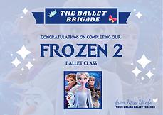 Ballet certificate.png