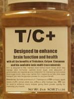 TC+SqJar1.jpg