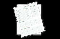 exam sheets.png
