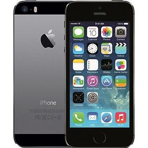 apple-iphone-5s-32gb-grey-unlocked.jpg