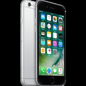 apple-iphone-6-space-grey-ios-10-sku-hea
