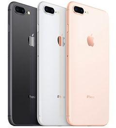 iphone-8-plus-pag-e1521087077198.jpg