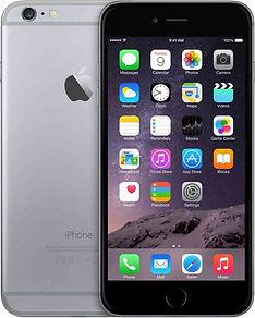 apple-iphone-6-plus-64gb-grey_ml.jpg