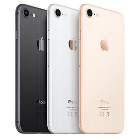 iphone8-family-gb-en-screen.jpg