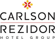 Carlson Hotels Asia Pacific Pty Ltd.png
