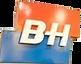 B+H Equimar Singapore Pte Ltd.png
