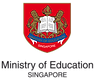 Ministry of Education (MOE).png