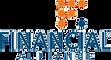 Financial Alliance Pte Ltd.png