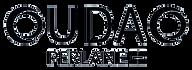Oudao Logo.png