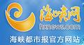 WeChat Image_20200409184849.png
