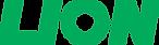 Lion Corporation (S) Pte Ltd.png