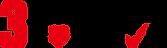 300 Percent Positive Energy Pte Ltd.png